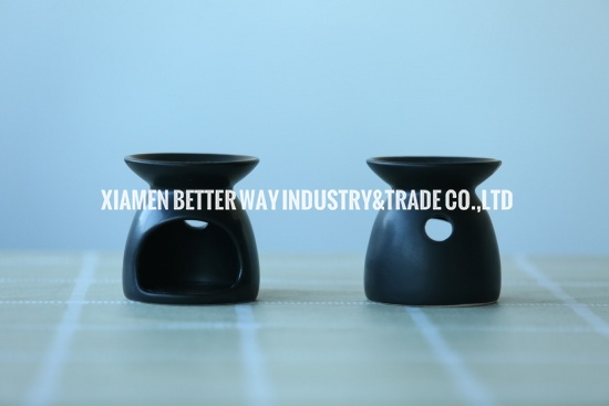 black tea light holders bulk